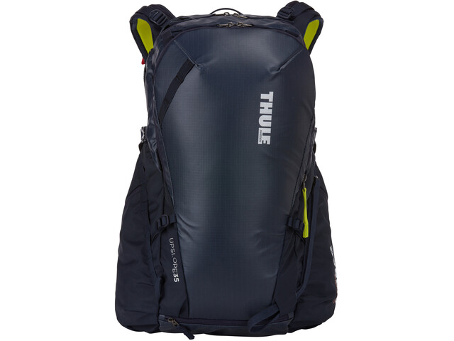 Thule The Upslope 35 Snowsports RAS Backpack blackest blue